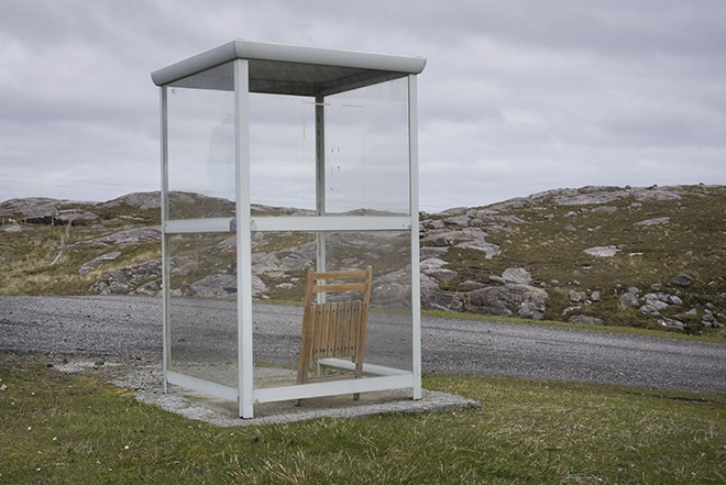 The Outer Hebrides: a Magnum photographer's view