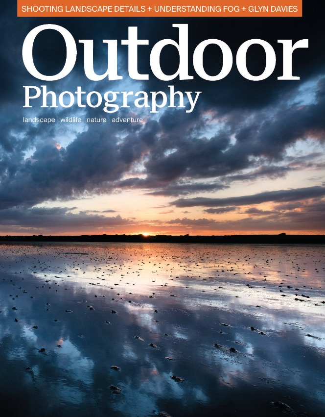 259 outdoor-photography magazine August