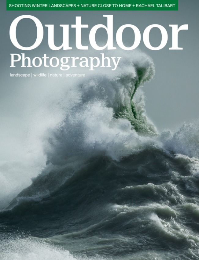 264-Outdoor-Photography-magazine