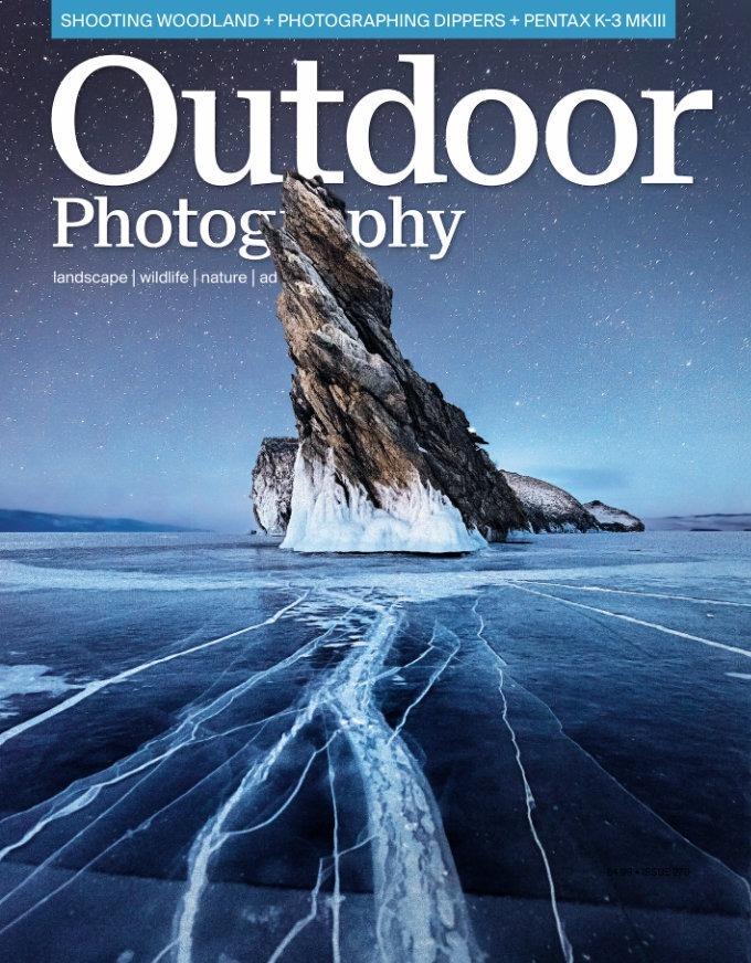 Outdoor-photography-magazine-270